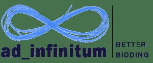 ad_infinitum Logo